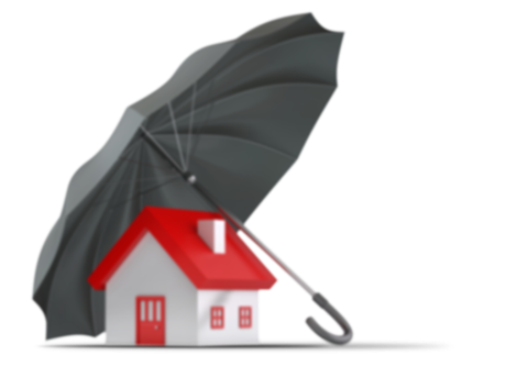 Home Insurance that fits, Request a quote Today!