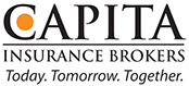 CAPITA Insurance Brokers, 50 years of experience in both the General and Life Insurance industry.